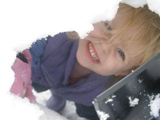 Snowcave5