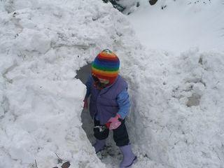 Snowcave2