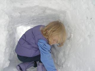 Snowcave6
