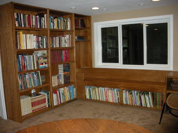 Bookroom1