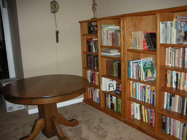 Bookroom2