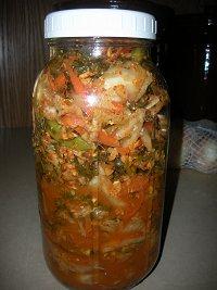 Kimchi0610