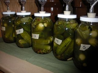 Pickletest0910